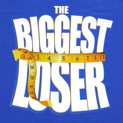biggest.loser.jpg