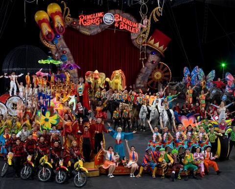 circus_bigshow_6.jpg