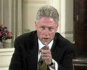 clinton_impeach.jpg