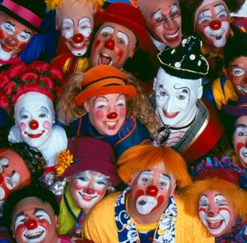 clowns.jpg