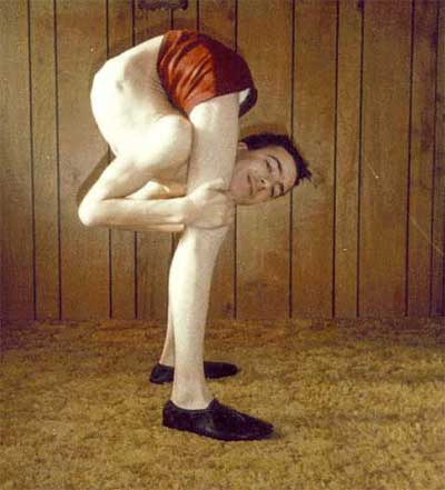 contortion.jpg