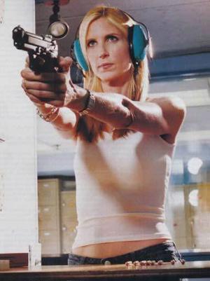 coulter_shooting_gun1.jpg