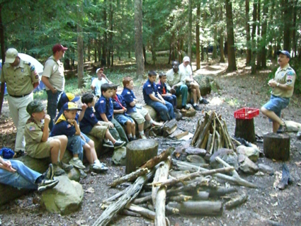 cubscout2_campfire-762021.jpg