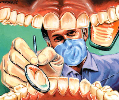 dentist-1.jpg