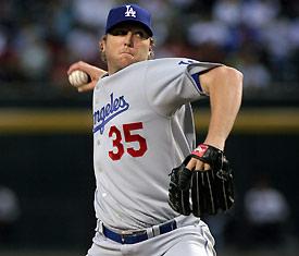 Dodgers.tomko.jpg