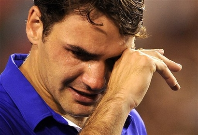 federer.tears.jpg