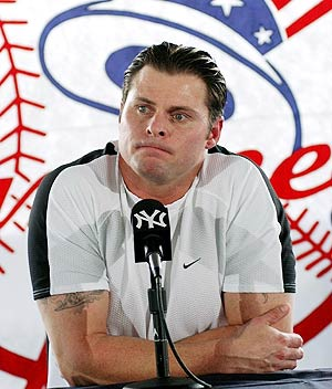 giambi_getty.jpg