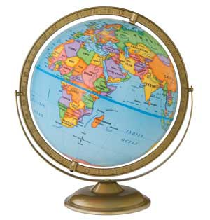 Globe-thumb.jpg