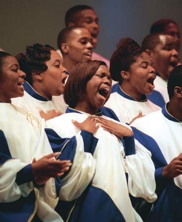 gospel.choir.jpg