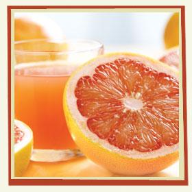 grapefruit-with-juice_HEN.jpg