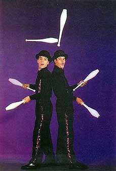 jugglers.jpg