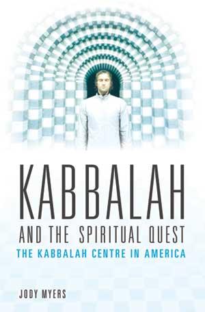 kabbalah_120707.jpg