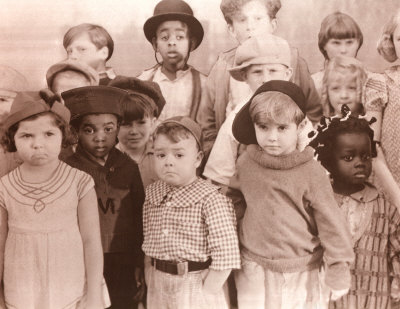 Little-Rascals-Posters.jpg