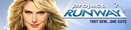logo.projectrunway.jpg