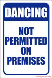 no_dancing.jpg