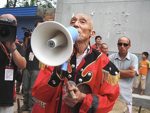 old.man.sing.jpg