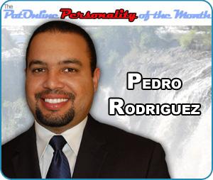 pedro_rodriguez.jpg