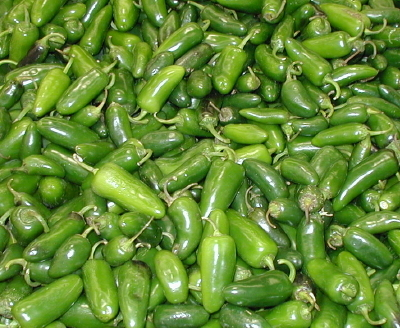 pepperjalapeno.jpg