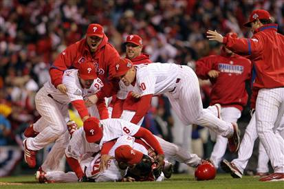 phillies-win-world-series.jpg