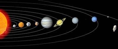 PlanetsAligned1.jpg