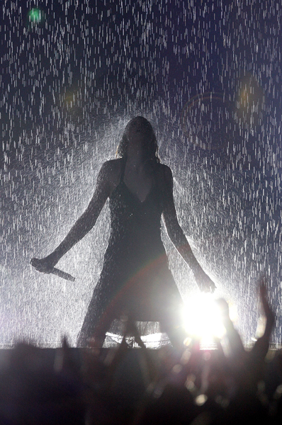 pouring.rain.jpg