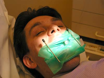 root-canal.jpg