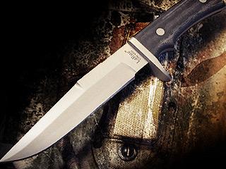 Stabbing359.jpg