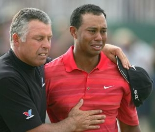 tiger.crying.jpg