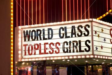 topless-girls-sign-outside-strip-club.jpg