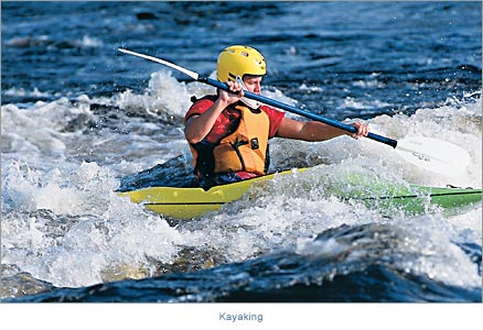 watersports-kayaking.jpg
