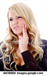 woman-having-toothache_~ih030068.jpg