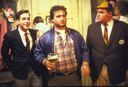 animalhouse19.jpg