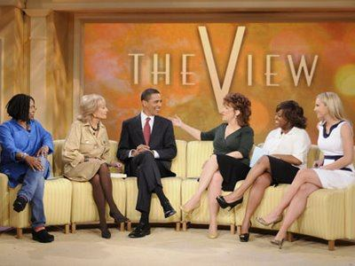 Barack_Obama_on_The_View.0.0.0x0.400x300.jpeg