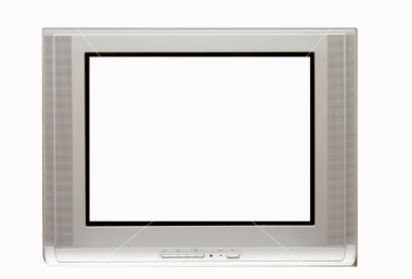 blank-tv.jpg