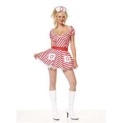 candy-striper-nurse.jpg