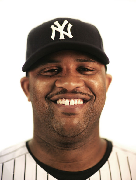 CC.Yankee.Photo.jpg