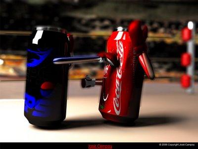 Coke_vs_Pepsi_jos__campoy.jpg