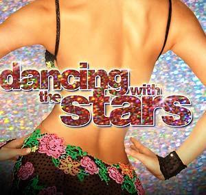 dancing_with_the_stars_logo1.jpg