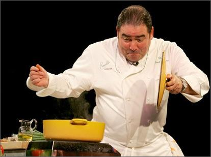 emeril.jpeg