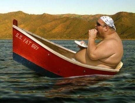 fat-guy.jpg