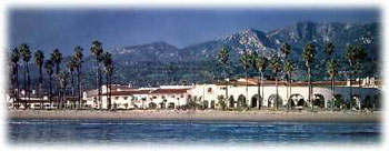 Fess Parker Resort.jpg