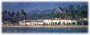 Fess Parker Resort.jpg