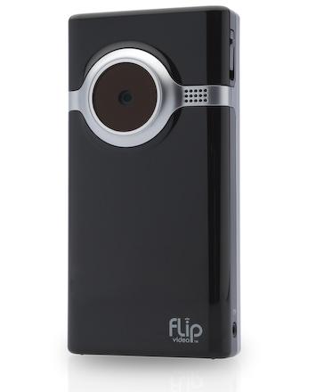 flip-video-camcorder-1.jpg