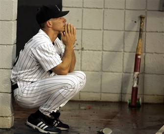 girardi.prays.h2.jpg