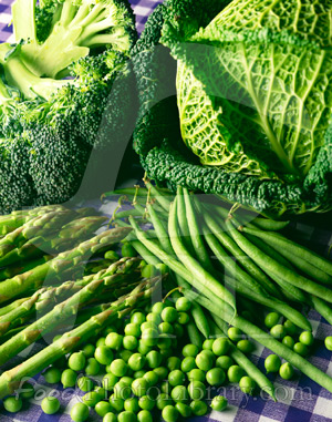 green_vegetables_food_tf01995166171109_std.jpg