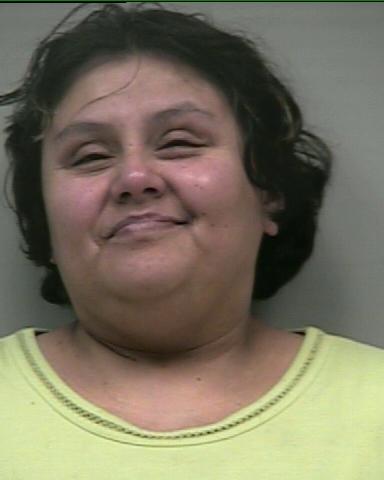 hispanic.woman.jpg
