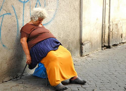italianwoman.jpg