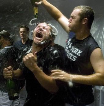joba.champagne.jpg
