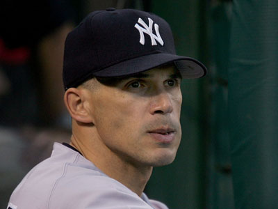 Joe_Girardi_400.jpg
