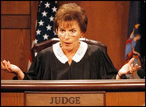 judge-20judy.jpg
